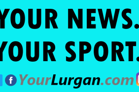 This is Your Lurgan - a new news and sport website for Lurgan and Craigavon