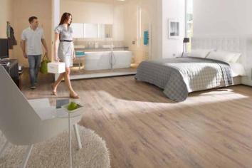 Chatsworth Carpets seek new salesperson