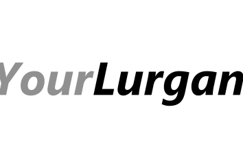Your chance to join the Your Lurgan team!
