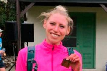Community service sentence for driver who caused crash which killed Kirsty adds 'insult to injury'
