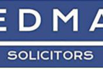Conveyancing and office administration roles available at Redman Solicitors