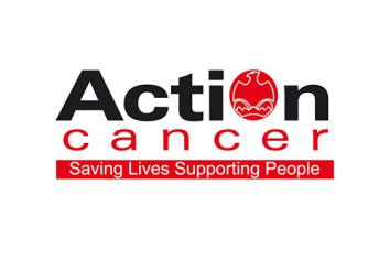 Managerial roles open at Action Cancer
