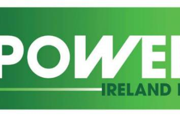 iPower Ireland are recruiting a Control Panel Builder / Workshop Supervisor