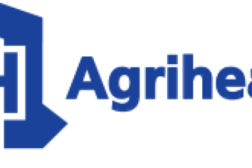 Agrihealth are recruiting for a purchase administrator
