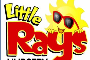 Little Rays Moira are looking for qualified staff