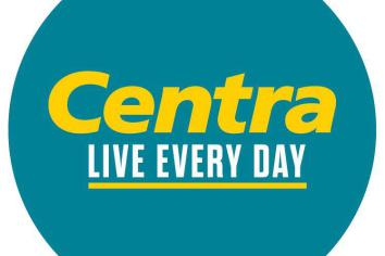 Centra (Sinnamons Stores Aghalee)