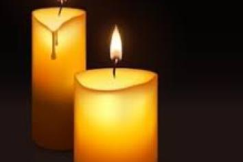 The death has occurred of Sr. Angela (St. Anne) CLINTON