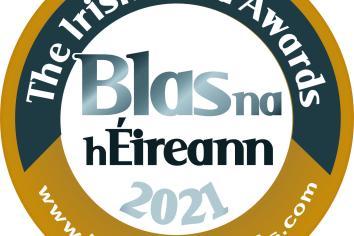 Local success at Irish Food Awards