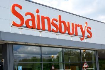 Sainsbury's closure 'a massive jobs blow'